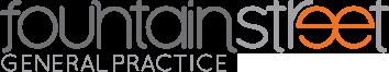 Fountain Street General Practice logo
